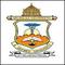 Sri Balaji Vidyapeeth, Pondicherry