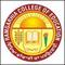 Ramgarhia College of Education, Phagwara
