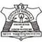 SD College of Education, Barnala
