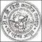 DAV PG College, Gorakhpur