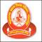 Digvijai Nath PG College, Gorakhpur