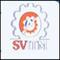 Shri Vaishnav Institute of Technology and Management, Gwalior