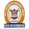 Sai College of Education, Nawanshahr