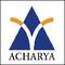 Acharya School Of Law, Bangalore