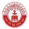 Raja Devi Degree College, Banda