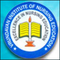 Vrundavan Institute of Nursing Education, Goa
