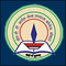 Sheth Purushottamdas Thakordas Arts and Science College, Godhra