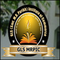 GLS Smt MR Parikh Institute of Commerce, Ahmedabad