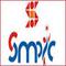 SM Patel Institute of Commerce, Ahmedabad