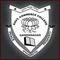 Government Commerce College, Gandhinagar