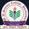 Maharshi Dayanand Science College, Porbandar