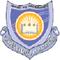 Shekhawati Teachers Training Institute, Sikar