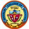 Shivalik College of Education, Udhampur