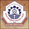 MB Patel Science College, Anand