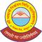 Shri Bhawani Niketan Teachers Training College, Jaipur