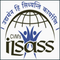 Institute of Language Studies and Applied Social Sciences, Anand