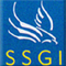 Sri Sukhmani Institute of Nursing,  Mohali