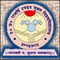 UP Rajarshi Tandon Open University, Allahabad