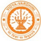 Vidyavardhinis Bhausaheb Vartak Polytechnic, Thane