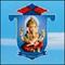 Vinayaka Missions Sikkim University, Sikkim