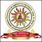 Vijayanagara Sri Krishnadevaraya University, Bellary