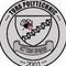Tura Polytechnic, Tura