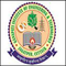 Ganapati Institute of Engineering and Technology, Cuttack