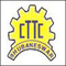 Central Tool Room and Training Centre, Bhubaneswar