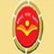Nilachal Polytechnic, Bhubaneswar