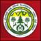 Veer Chandra Singh Garhwali Uttarakhand University of Horticulture and Forestry, Bharsar