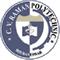 CV Raman Polytechnic, Bhubaneswar