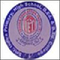 Smt Indira Educational Trust, Kolar