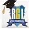 Rattan Professional Education College, College of Nursing, Mohali