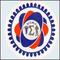 Sigma College of Nursing, Ludhiana