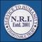 NRI College of Nursing, Amritsar