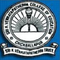 Sri K Venkatapatheppa College of Education, Chickballapur