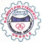 DA Government Polytechnic, Ongole