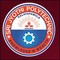 Sri Jyothi Polytechnic, Vuyyuru
