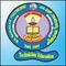 MS Ramaiah Polytechnic, Bangalore