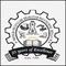 Motichand Lengade Bharatesh Polytechnic, Belgaum