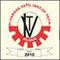 Dr Varsha Patil Institute of Technology, Jalgaon