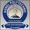 Agnel Polytechnic, Vashi