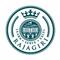 Rajagiri Business School, Kochi