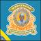 SH Jondhale Polytechnic, Thane