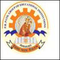 PR Patil Education and Welfare Trust's Institute of Polytechnic and Technology, Amravati