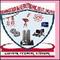 Brahmdevdada Mane Polytechnic, Solapur
