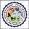 Government Polytechnic, Ratnagiri