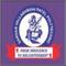 Sardar Vallabhbhai Patel Polytechnic, Mumbai