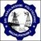 Sri Varalakshmi Polytechnic, Machilipatnam