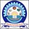 Sanketika Polytechnic College, Visakhapatnam